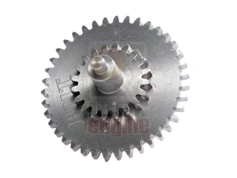 BOLT Spur Gear