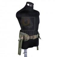 PANTAC BT-C017 Molle Tactical Cummerbund Gen I