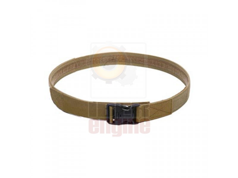 PANTAC BT-N016 Duty Belt