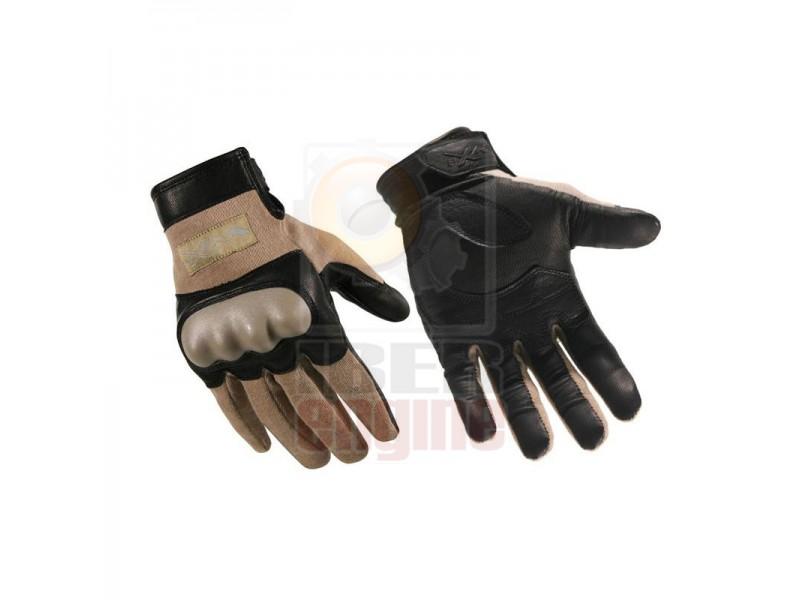 WILEY X CAG-1 Combat Assault Glove