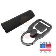 CONDOR US1007-002 ITW Mash Hook (10 Pcs)
