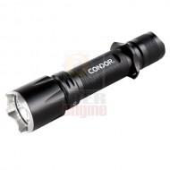 CONDOR 231090 C20 Tactical Flashlight