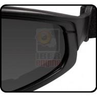 WILEY X CQC Lens