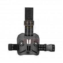 CYTAC CY-DLPC Drop Leg Platform (Two Teeth Gear)