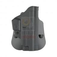 CYTAC CY-FS226 F-Speeder Holster - Sig Sauer P220/P225/P226/P228/P229