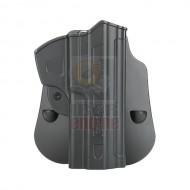 CYTAC CY-FT92 F-Speeder Holster - Beretta 92/92FS