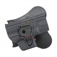 CYTAC CY-G43 R-Defender Holster - Glock 43