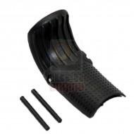 CYTAC CY-GA-G01 Glock Grip Adapter