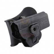 CYTAC CY-GAG R-Defender Holster - Glock Airsoft