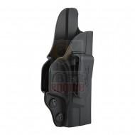 CYTAC CY-IMPSG2 I-Mini-Guard Holster Gen2 - S&W M&P Shield