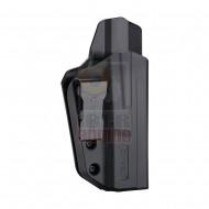 CYTAC CY-ISP2022G2 I-Mini-Guard Holster Gen2 - Sig Sauer SP2022