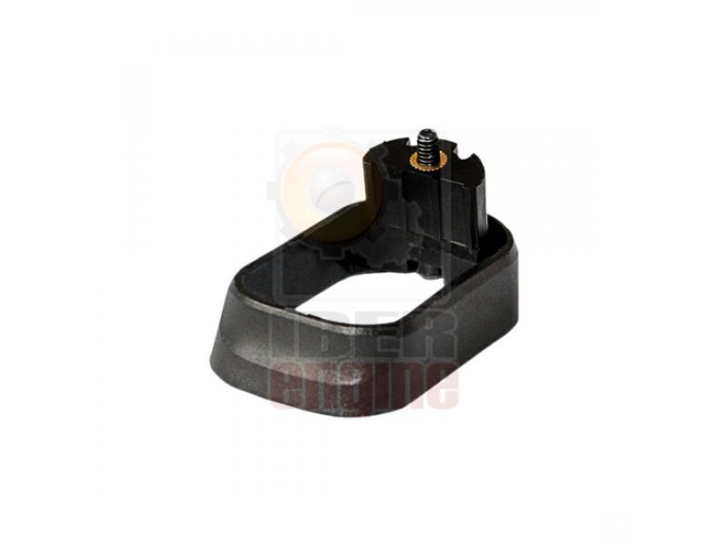 CYTAC CY-MG-G02 Glock Magwell Gen. 4