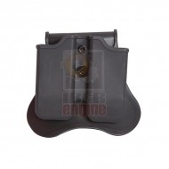 CYTAC CY-MP-P2 Double Magazine Pouch - Beretta
