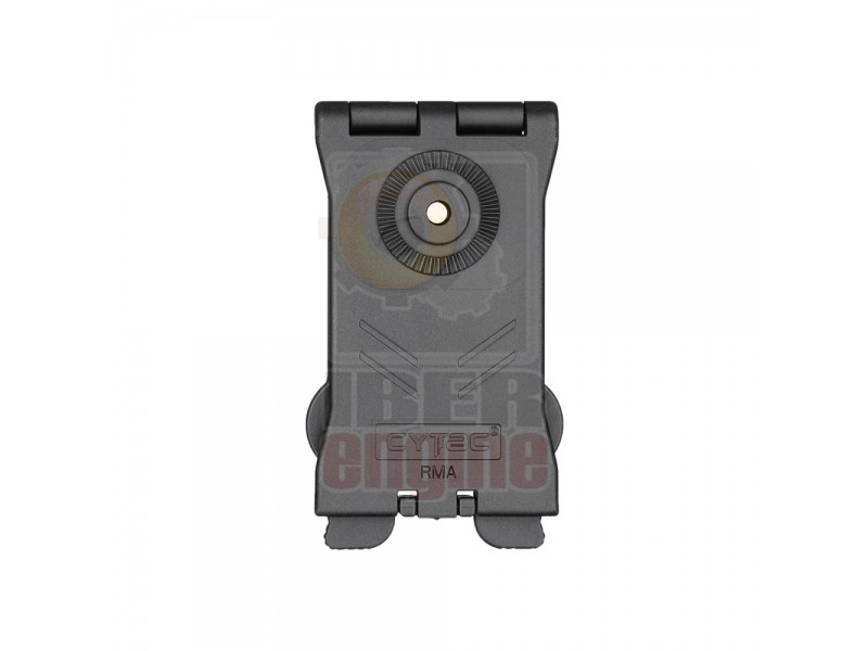CYTAC CY-RMA R-Series Upgrade Molle Attachment