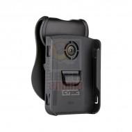 CYTAC CY-TPH20 Mobile Phone Holder - Huawei Mate 20