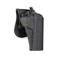 CYTAC CY-TQB92 T-ThumbSmart Holster - Beretta 92