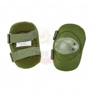 DEFCON 5 D5-1540 Elbow Protection Pads