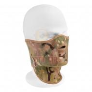 DEFCON 5 D5-1972 Full Face Mask in Neoprene