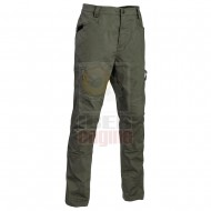 DEFCON 5 D5-2478 LYNX Outdoor Pant