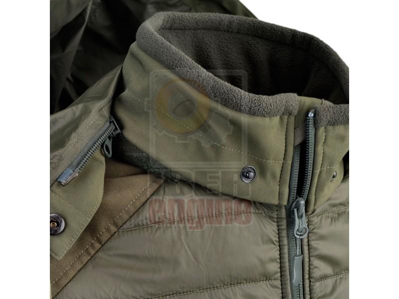 DEFCON 5 D5-3460 Urban Shell Jacket
