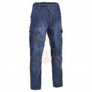 DEFCON 5 D5-3510 Panther Long Jeans