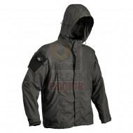 DEFCON 5 D5-3770 Hawk Wind Jacket