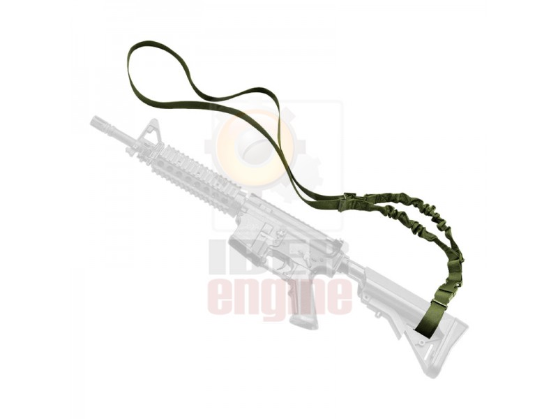 DEFCON 5 D5-AS55 One Point Tactical Assault Sling