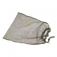 DEFCON 5 Laundry Bag