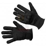 DEFCON 5 D5-GLBPF2010 Kevlar Nomex Combat Tactical Gloves