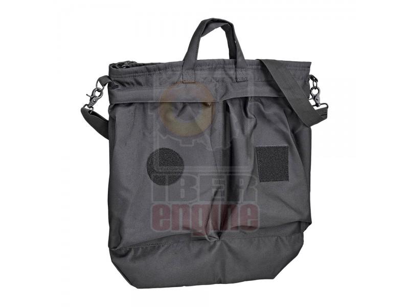 DEFCON 5 D5-HFB01 Helmet Flight Bag