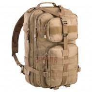 DEFCON 5 D5-L116 Tactical Backpack Hydro Compatible 40L