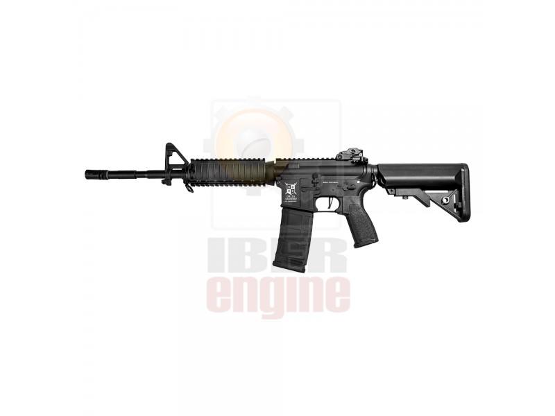 DELTA ARMORY DA-A02 AR15 RIS ALPHA AEG