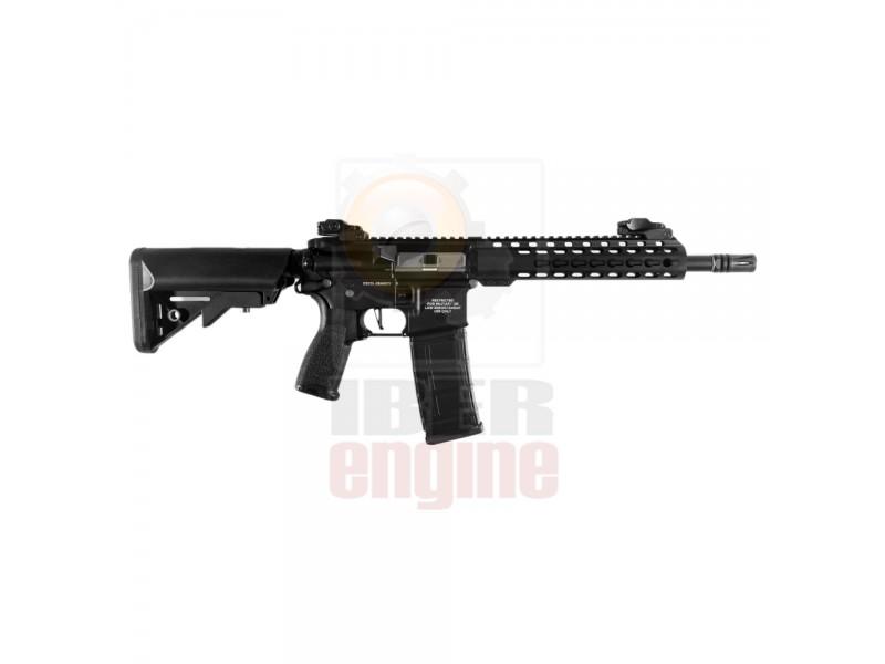 DELTA ARMORY DA-A08-MT AR15 KeyMod Carbine ALPHA MT AEG