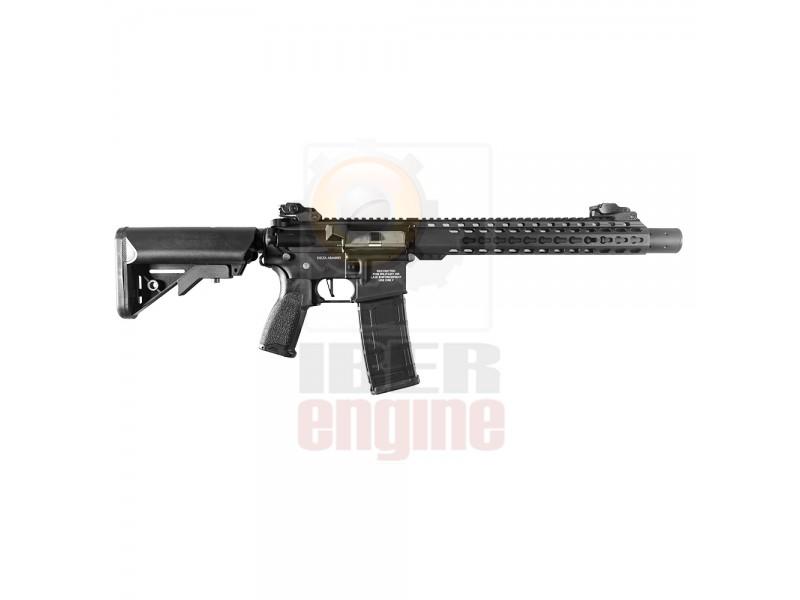 DELTA ARMORY DA-A10 AR15 SilentOps DMR ALPHA AEG