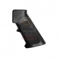 DELTA ARMORY DA-ACC-02 M4 Pistol Grip A