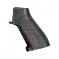 DELTA ARMORY DA-ACC-03 M4 Pistol Grip B