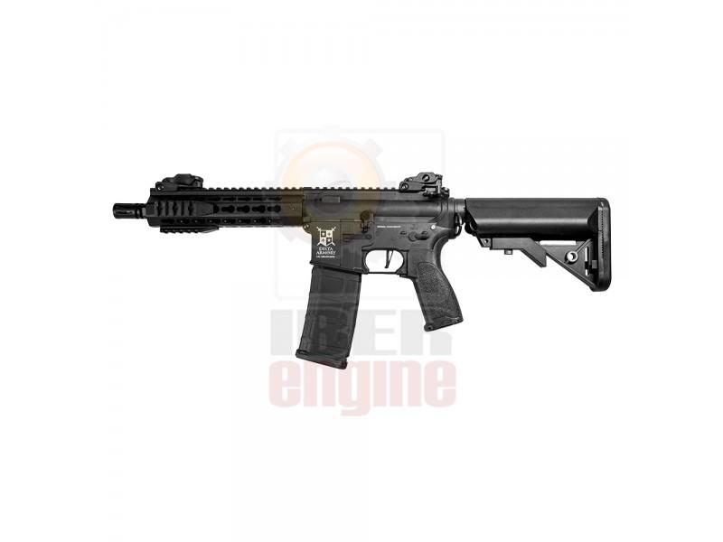 """DELTA ARMORY DA-B05 AR15 KeyMod 8"""" BRAVO AEG"""