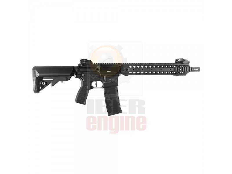 "DELTA ARMORY DA-B14 URX 3 12"" BRAVO AEG"