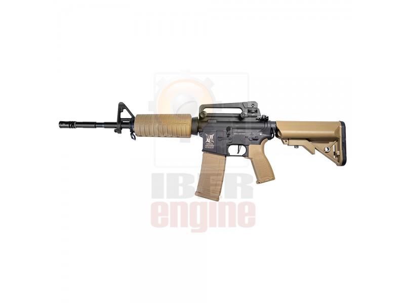 DELTA ARMORY DA-C01 AR15 Classic CHARLIE AEG
