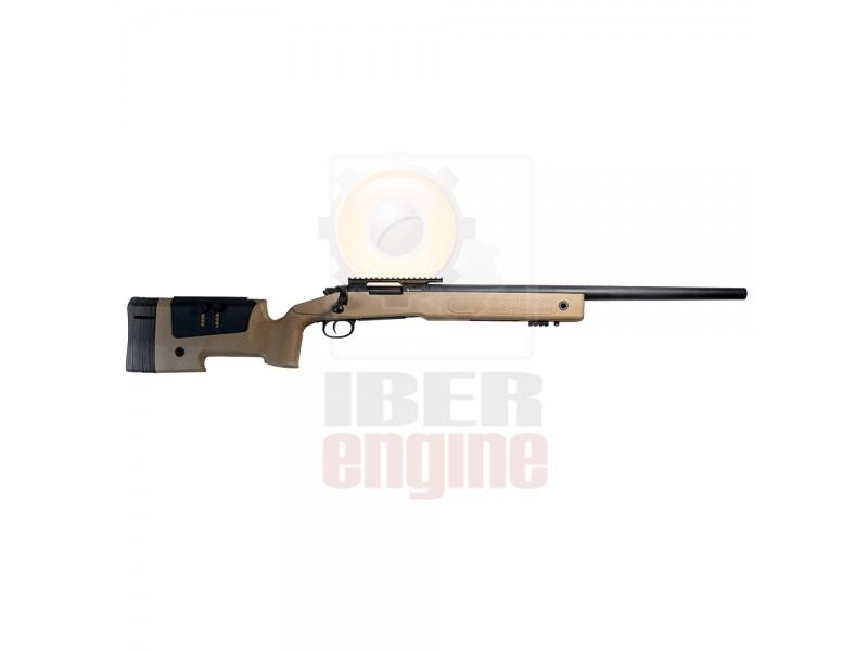 DELTA ARMORY DA-S01 Sniper M40A3
