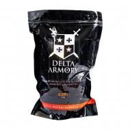 DELTA ARMORY DA-BB-028-BIO BB 0.28g 1KG White