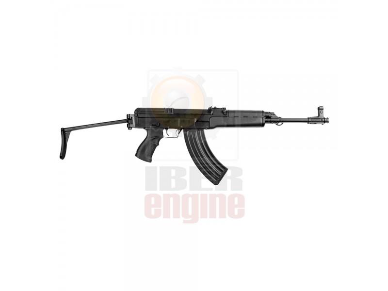 DELTA ARMORY x ARES CSA vz.58 AEG