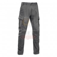 D.FIVE DF5-20033 Long Cargo Pant
