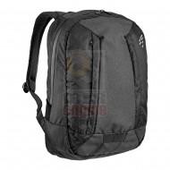 D.FIVE DF5-2519 Insigna Backpack