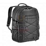 D.FIVE DF5-3019 Citizen Backpack