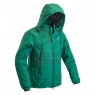 D.FIVE DF5-526 Urban Thermal Jacket