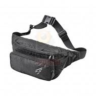 D.FIVE DF5-MSP19 Metropolitan Waist Bag