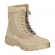 DRAGONPRO DP-B001 Combat Boot