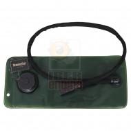 DRAGONPRO DP-BL001 Bladder Bag 2.5L