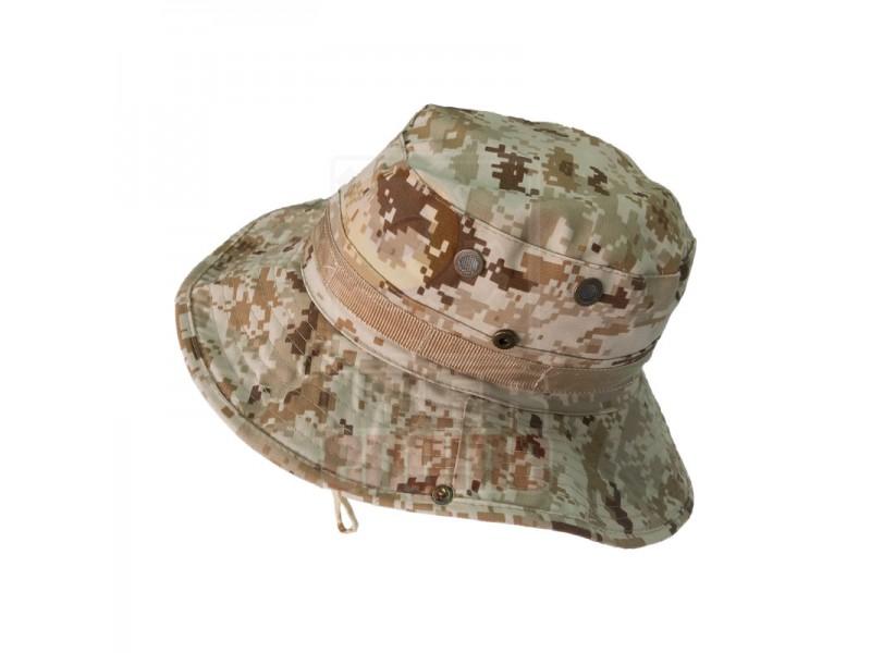 DRAGONPRO DP-BN001 Boonie Hat